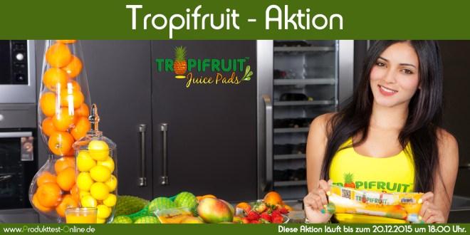 tropifruit