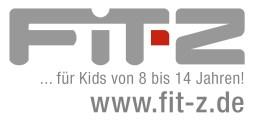 Fitz_Logo_4c_F_03 fit-z