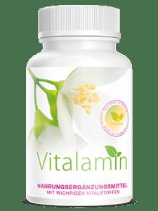 vitalamin-4 vitalamin