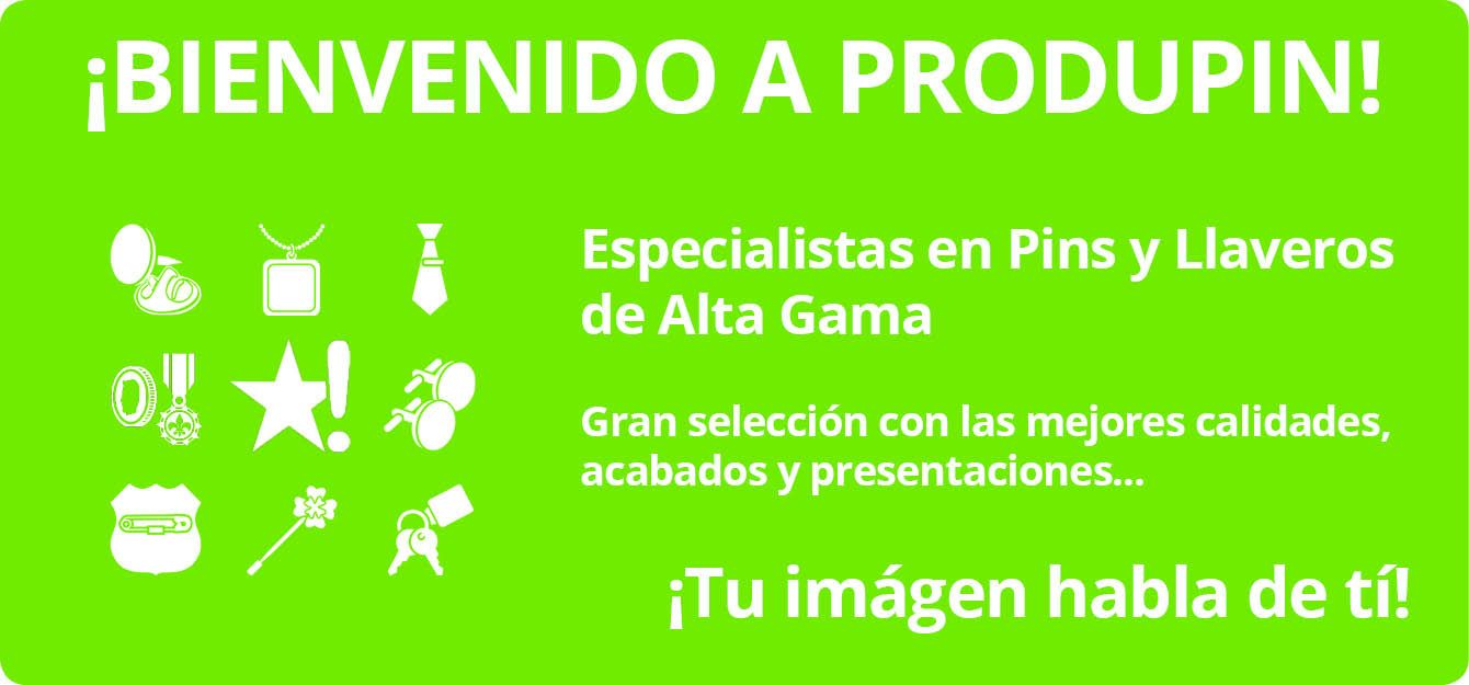 banner_produpin_especialistas
