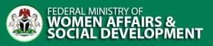 Women Affiars Logo