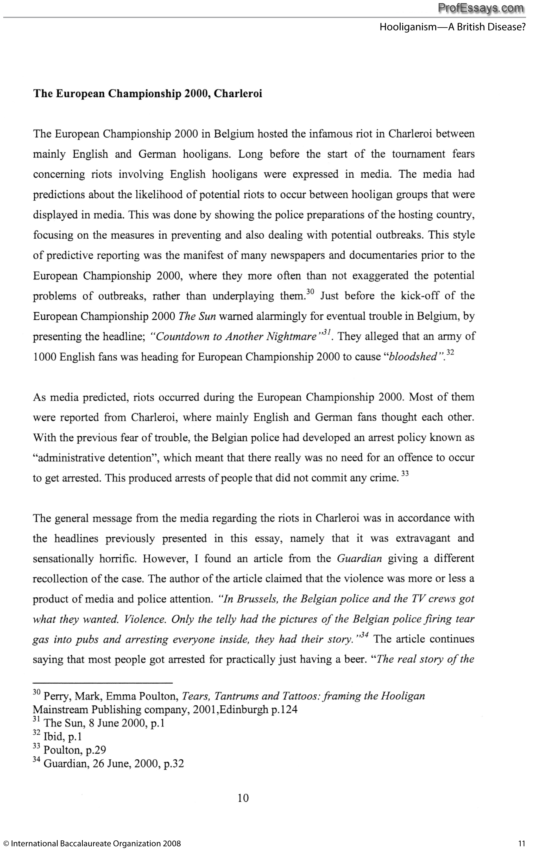 extended essay catcher rye Page 2 catcher in the rye essay even outside the book, extended to the readers, it is easier to understand the novel and it is more easily relatable.