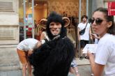 La minute d'Avignon # 8 – Les Avignonnais en festival