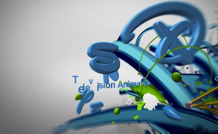 France Télévision lance un appel à projets de courts-métrages d'animation