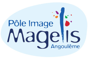 Nouvelle coopération pour la création entre le CNC et Pôle Image Magelis