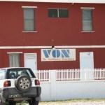 Voice of Nevis
