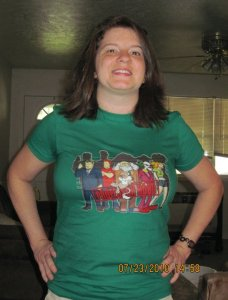 t-shirt contest winner