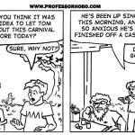 comic-2008-06-23.jpg