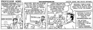 comic-2008-07-07.jpg