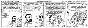 comic-2008-07-17.jpg