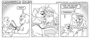 comic-2009-09-09.jpg