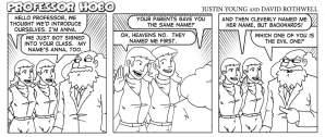 comic-2009-09-11.jpg