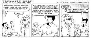 comic-2009-09-18.jpg