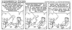 comic-2009-09-25.jpg