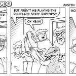 comic-2009-10-23.jpg
