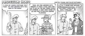 comic-2009-10-26.jpg
