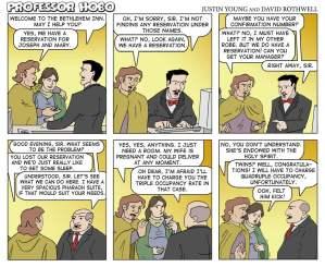 comic-2009-12-23.jpg