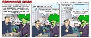 comic-2010-01-20.jpg