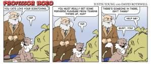 comic-2010-02-26.jpg