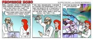 comic-2010-04-14.jpg