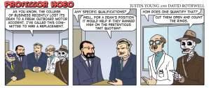 comic-2010-05-03.jpg