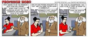 comic-2010-05-17.jpg