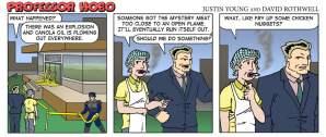 comic-2010-06-11.jpg