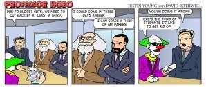 comic-2010-06-21.jpg