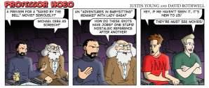 comic-2010-06-28.jpg