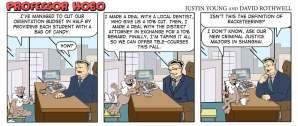 comic-2010-07-09.jpg