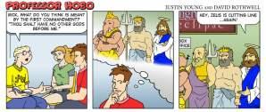 comic-2010-07-12.jpg