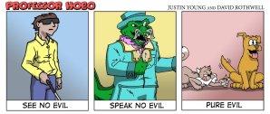comic-2010-07-14.jpg