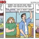 comic-2010-07-21.jpg