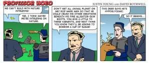 comic-2010-07-28.jpg