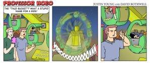 comic-2010-08-09.jpg