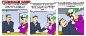 comic-2010-08-16.jpg