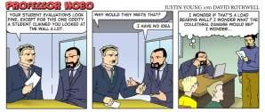 comic-2010-08-18.jpg