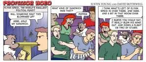comic-2010-09-24.jpg