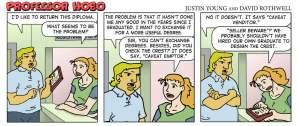 comic-2010-10-11.jpg