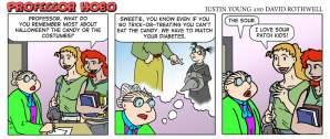 comic-2010-10-25.jpg