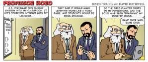 comic-2010-12-08.jpg