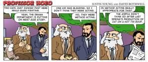 comic-2010-12-10.jpg