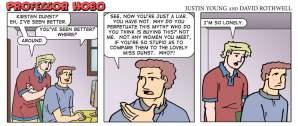 comic-2010-12-13.jpg