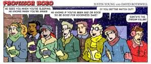 comic-2010-12-17.jpg