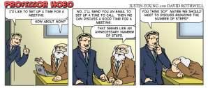 comic-2011-01-14.jpg