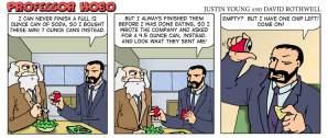 comic-2011-01-24.jpg