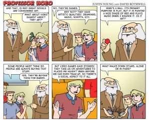 comic-2011-02-04.jpg
