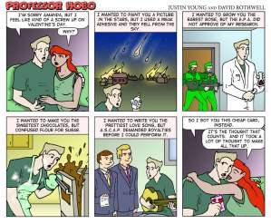 comic-2011-02-14.jpg