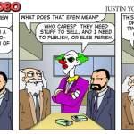 comic-2011-02-28.jpg