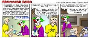 comic-2011-03-02.jpg